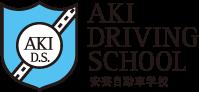 安芸自動車学校|合宿免許公式サイト